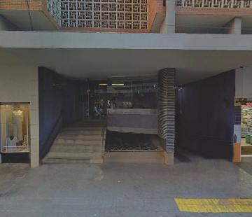 Alugar Imóvel Comercial / Sala em Ribeirão Preto. apenas R$ 120.000,00