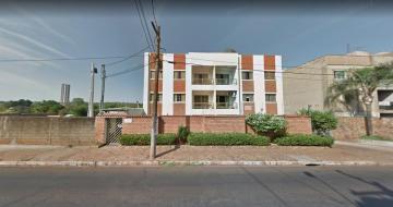Comprar Apartamento / Padrão em Ribeirão Preto R$ 270.000,00 - Foto 15