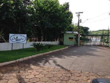 Rural / Chácara em Condomínio em Ribeirão Preto , Comprar por R$900.000,00