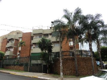 Apartamento / Padrão em Ribeirão Preto , Comprar por R$355.000,00