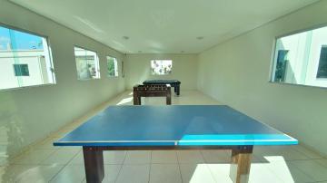 Alugar Apartamento / Padrão em Ribeirão Preto R$ 1.300,00 - Foto 31