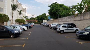 Alugar Apartamento / Padrão em Ribeirão Preto R$ 580,00 - Foto 12