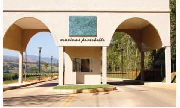 Alugar Terreno / Condomínio em Capitólio. apenas R$ 600.000,00
