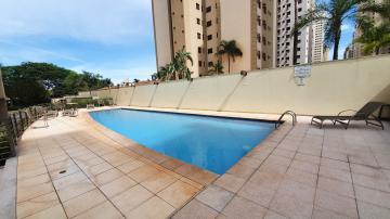 Alugar Apartamento / Padrão em Ribeirão Preto R$ 2.800,00 - Foto 28