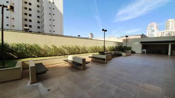 Alugar Apartamento / Padrão em Ribeirão Preto R$ 2.800,00 - Foto 25