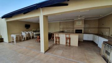 Alugar Apartamento / Padrão em Ribeirão Preto R$ 2.800,00 - Foto 23