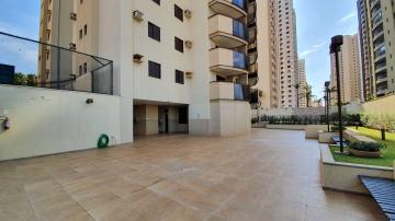 Alugar Apartamento / Padrão em Ribeirão Preto R$ 2.800,00 - Foto 22