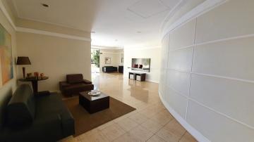Alugar Apartamento / Padrão em Ribeirão Preto R$ 2.800,00 - Foto 21