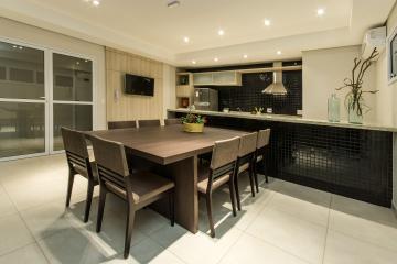 Alugar Apartamento / Padrão em Ribeirão Preto R$ 1.500,00 - Foto 27