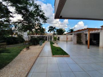 Alugar Apartamento / Padrão em Ribeirão Preto R$ 1.500,00 - Foto 32