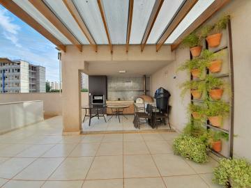 Alugar Apartamento / Padrão em Ribeirão Preto R$ 1.500,00 - Foto 34