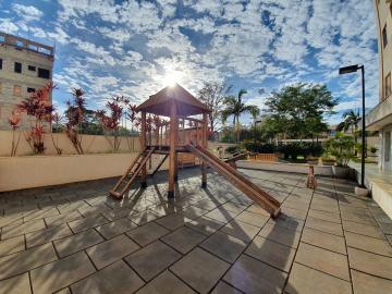 Alugar Apartamento / Padrão em Ribeirão Preto R$ 1.500,00 - Foto 31