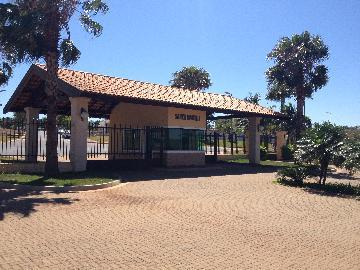 Terreno / Condomínio em Cravinhos , Comprar por R$720.000,00