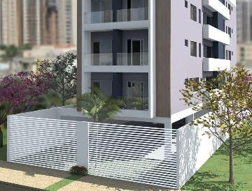 062698a098c Apartamento Padrão Jardim-Paulista