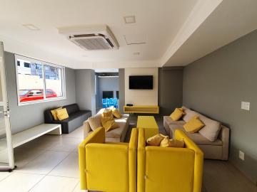 Comprar Apartamento / Padrão em Ribeirão Preto R$ 180.000,00 - Foto 15