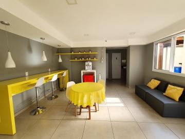 Comprar Apartamento / Padrão em Ribeirão Preto R$ 180.000,00 - Foto 16
