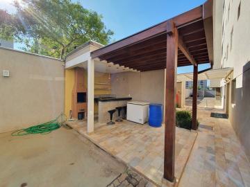 Comprar Apartamento / Padrão em Ribeirão Preto R$ 180.000,00 - Foto 14