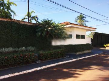 Terreno / Condomínio em Bonfim Paulista , Comprar por R$800.000,00