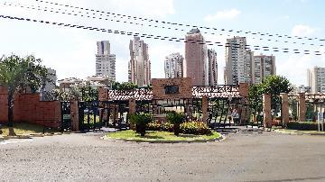 Comprar Casa / Sobrado Condomínio em Ribeirão Preto R$ 2.880.000,00 - Foto 36
