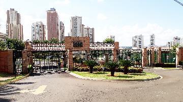 Comprar Casa / Sobrado Condomínio em Ribeirão Preto R$ 2.880.000,00 - Foto 37