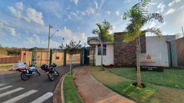 Terreno / Condomínio em Bonfim Paulista , Comprar por R$110.000,00