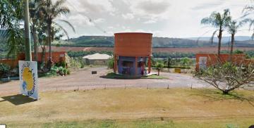 Terreno / Condomínio em Capitólio , Comprar por R$1.500.000,00