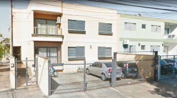 Alugar Apartamento / Padrão em Ribeirão Preto. apenas R$ 235.000,00