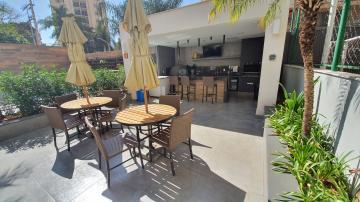Comprar Apartamento / Padrão em Ribeirão Preto R$ 360.000,00 - Foto 22