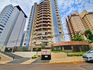 Alugar Apartamento / Padrão em Ribeirão Preto R$ 3.000,00 - Foto 18
