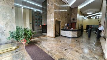 Alugar Comercial / / Sala em Ribeirão Preto R$ 600,00 - Foto 9