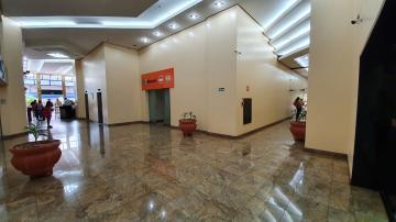 Alugar Comercial / / Sala em Ribeirão Preto R$ 600,00 - Foto 10