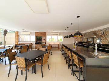 Alugar Apartamento / Padrão em Ribeirão Preto R$ 2.700,00 - Foto 36