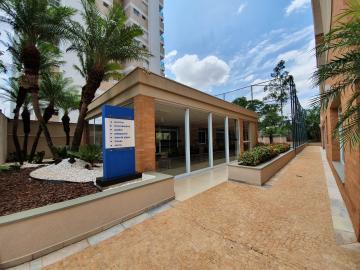 Alugar Apartamento / Padrão em Ribeirão Preto R$ 2.700,00 - Foto 27