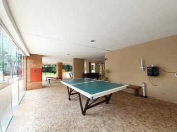 Alugar Apartamento / Padrão em Ribeirão Preto R$ 2.700,00 - Foto 31