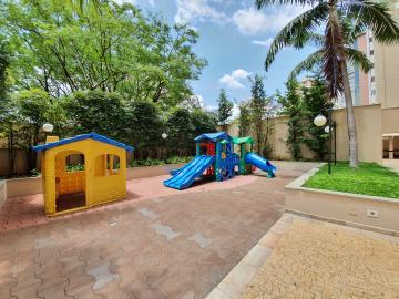 Alugar Apartamento / Padrão em Ribeirão Preto R$ 2.700,00 - Foto 33