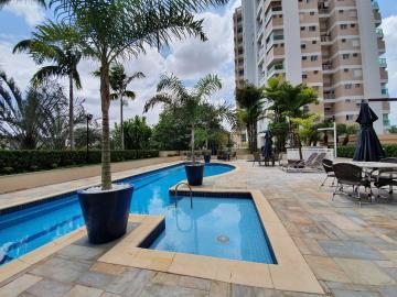 Alugar Apartamento / Padrão em Ribeirão Preto R$ 2.700,00 - Foto 38