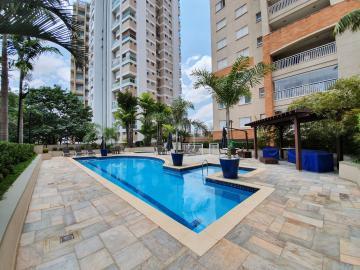 Alugar Apartamento / Padrão em Ribeirão Preto R$ 2.700,00 - Foto 37