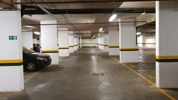 Alugar Apartamento / Kitnet/Flat em Ribeirão Preto R$ 1.100,00 - Foto 28