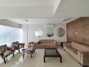 Comprar Apartamento / Padrão em Ribeirão Preto R$ 320.000,00 - Foto 18