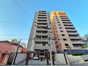 Comprar Apartamento / Padrão em Ribeirão Preto R$ 245.000,00 - Foto 13