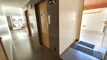 Comprar Apartamento / Padrão em Ribeirão Preto R$ 245.000,00 - Foto 18