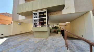 Comprar Apartamento / Padrão em Ribeirão Preto R$ 245.000,00 - Foto 15