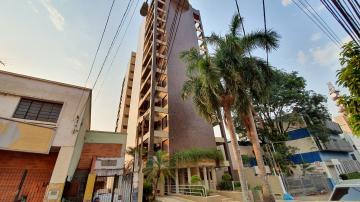 Alugar Apartamento / Padrão em Ribeirão Preto R$ 900,00 - Foto 14