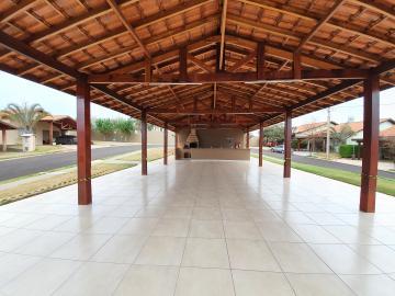 Comprar Casa / Condomínio em Ribeirão Preto R$ 640.000,00 - Foto 22