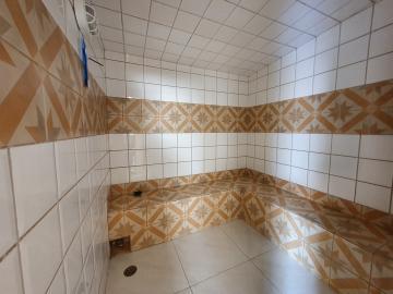 Comprar Apartamento / Kitnet/Flat em Ribeirão Preto R$ 140.000,00 - Foto 8
