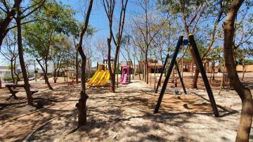 Comprar Terreno / Condomínio em Ribeirão Preto R$ 447.000,00 - Foto 3