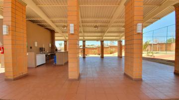 Comprar Terreno / Condomínio em Ribeirão Preto R$ 447.000,00 - Foto 4
