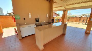 Comprar Terreno / Condomínio em Ribeirão Preto R$ 447.000,00 - Foto 5