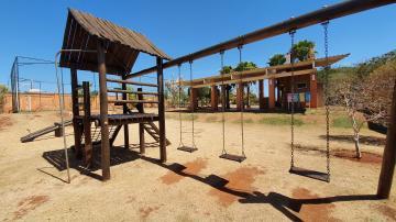 Comprar Terreno / Condomínio em Ribeirão Preto R$ 447.000,00 - Foto 6