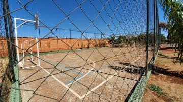 Comprar Terreno / Condomínio em Ribeirão Preto R$ 447.000,00 - Foto 7